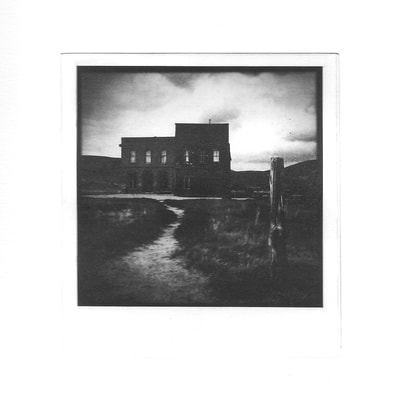 alchemical process photography bodie photogravure